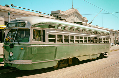 Old tram.jpg