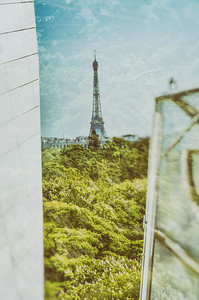 Vuitton Foundation6.jpg