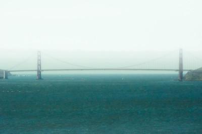 Golden Gate from Angel Island.jpg