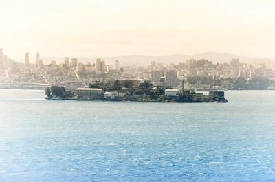 Alcatraz from Angel Island.jpg