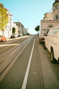 Streets of San Francisco.jpg