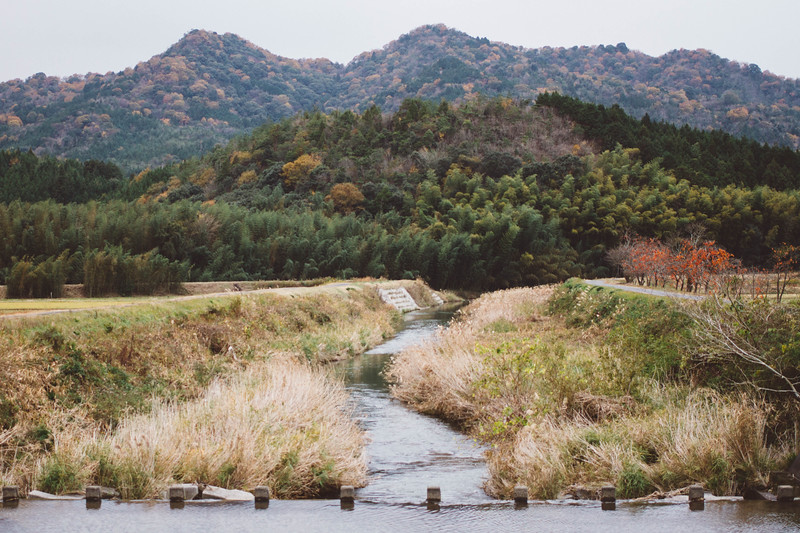 Iwakuni japan