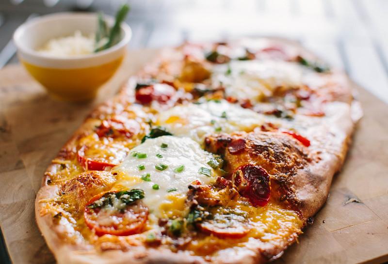pizza010.jpg