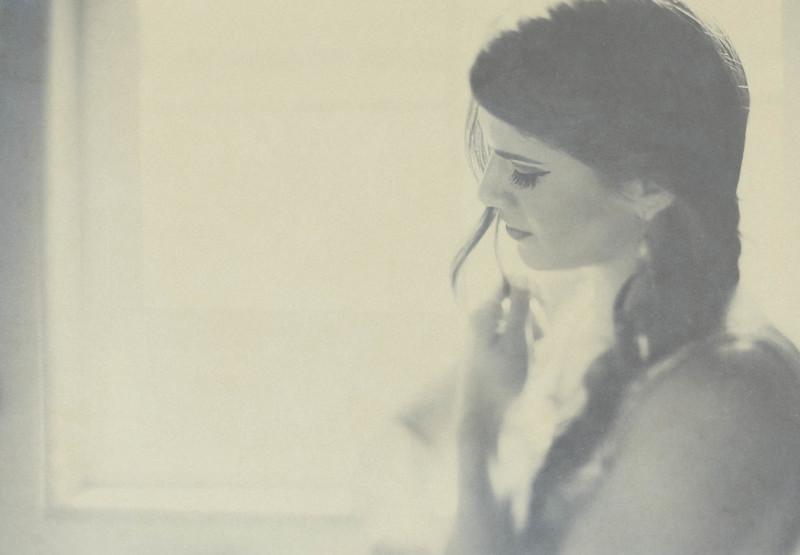 Rachel v1