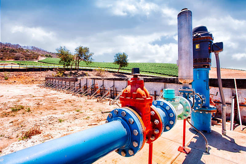 6950pumps_HDR-Edit.jpg