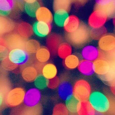 359/365 O Christmas Tree