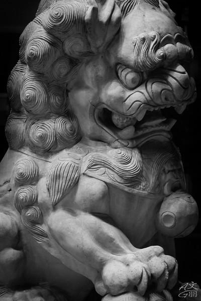 Lion Statue (2013-05-05_1039)