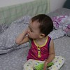 Baby talking on Phone (2013-08-18_2478)