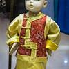 Little Emperor (2013-05-05_1023)