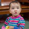 Baby ISO 2000 Portrait (2013-10-07_2851)