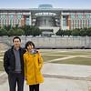 Husband & Wife (2013-02-11_2362)