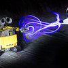 WALL-E (2013-05-05_0991)