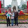 Family Portrait (2013-02-14_2449)