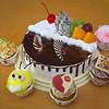 Chinese Birthday cakes... (2013-04-08_0619)