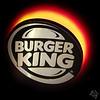 Burger King Logo (2014-04-14_F1623)