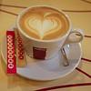 Lavazza Cafe Cappuccino (2014-04-14_F1686)