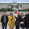 Friends & Family Portrait (2013-02-11_2349)