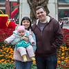 Family portrait (2013-02-14_2457)