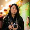 Canon AE1P (2013-11-14_5118)