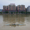 Boating (2013-05-06_2314)