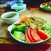 Lanzhou Cold Noodles (2013-11-26_36180005)