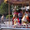 PJ Merry-Go-Round 2014-01-31_7608