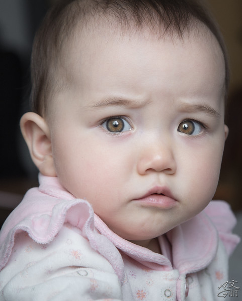 Serious Baby Portrait (2013-05-03_0969-8x10)