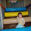 2014-03-26_F0753