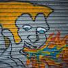 Chinese Street Graffiti (2013-05-14_1380)