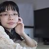 Portrait of my Wife (2013-05-08_1148)