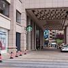 Hilton Entrance 2014-04-16_9085