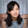June's Portrait (2013-07-24_2183)