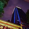 Bank of China Tower Zhongshan (2014-04-14_F1724)