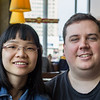 Me & Wenli (2013-02-28_2473)