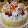Birthday Cake (2012-12-04_1692)
