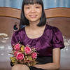 Portrait of my wife (2013-09-09_2666)