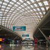 Guangzhou Train Station (2014-04-14_A4057)