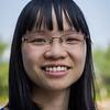 Portrait of my wife (2012-11-13_1574)