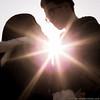 Couple Sunstar Portrait (2013-12-19_6332)