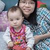 PJ & Mum Portrait (2013-05-07_1064)