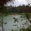 2012-01-23_1370