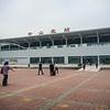 Zhongshan Train Station (2014-04-14_A4063)