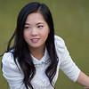 Chinese Cuteness (2013-10-31_3598)