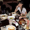 Group Photo (2014-05-25_F2620)