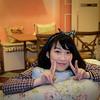 2014-03-23_F0602