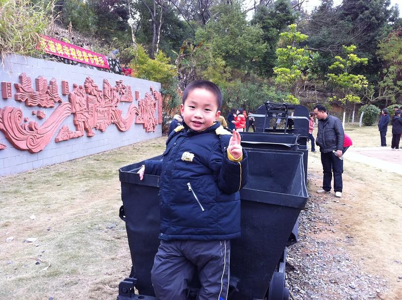 2012-01-23_1400