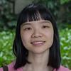 Portrait of my Wife (2013-03-21_2759)
