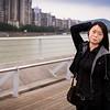 Wide Portrait (2013-11-14_4862)
