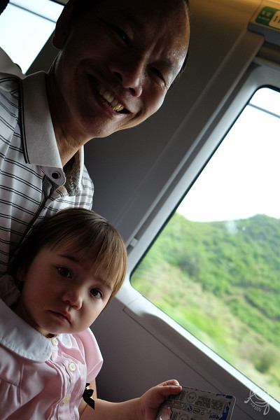 Baby's first train ride (2014-04-14_F1609)