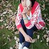 Peekaboo (2013-10-28_3385)